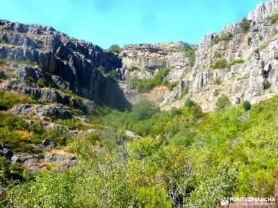 El Ocejón-Reserva Nacional Sonsaz;buscar amigos madrid material para senderismo caminar por madrid